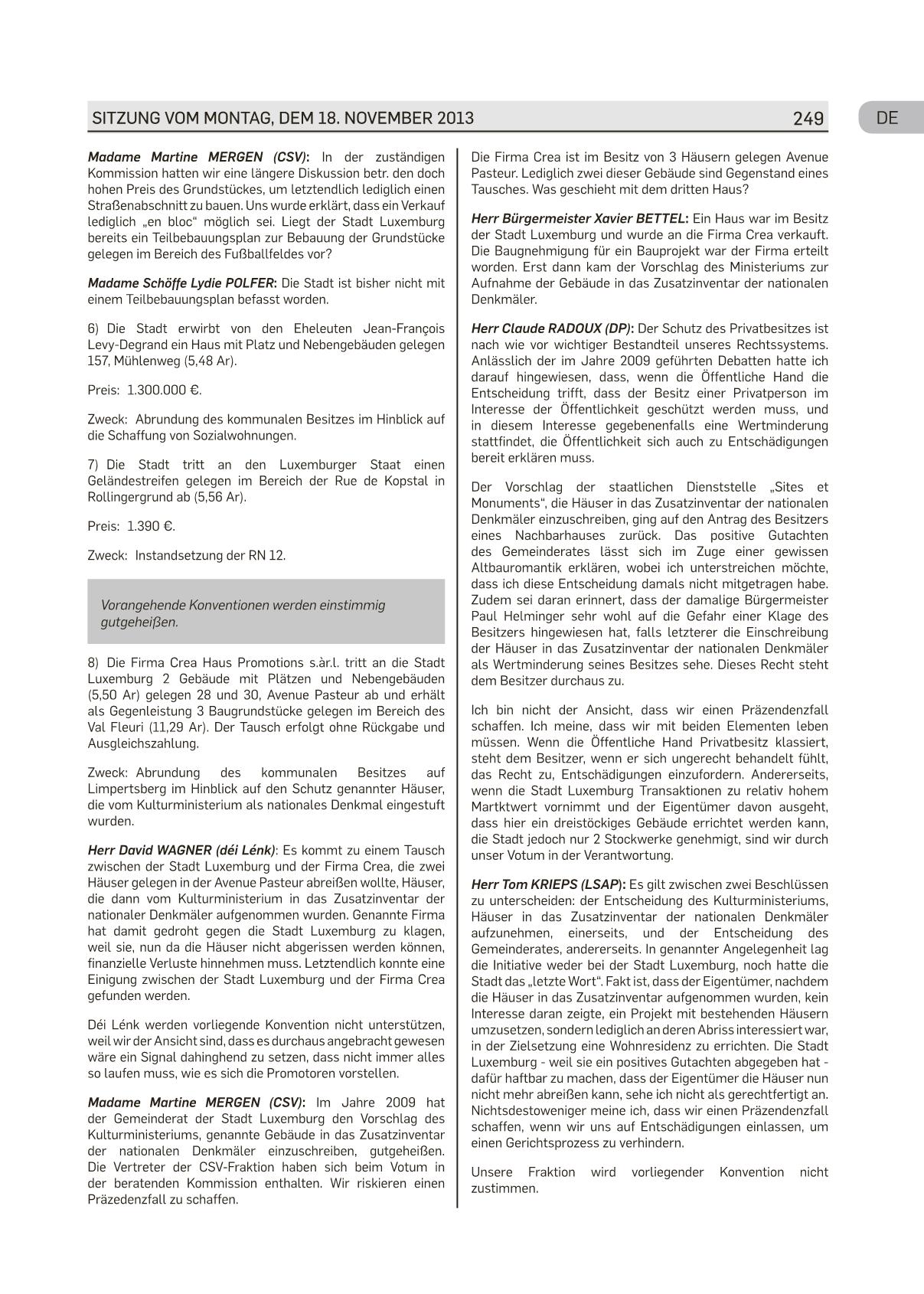 Ziemlich Problem Arbeitsblatt Jahr Lösung 6 Ideen - Super Lehrer ...