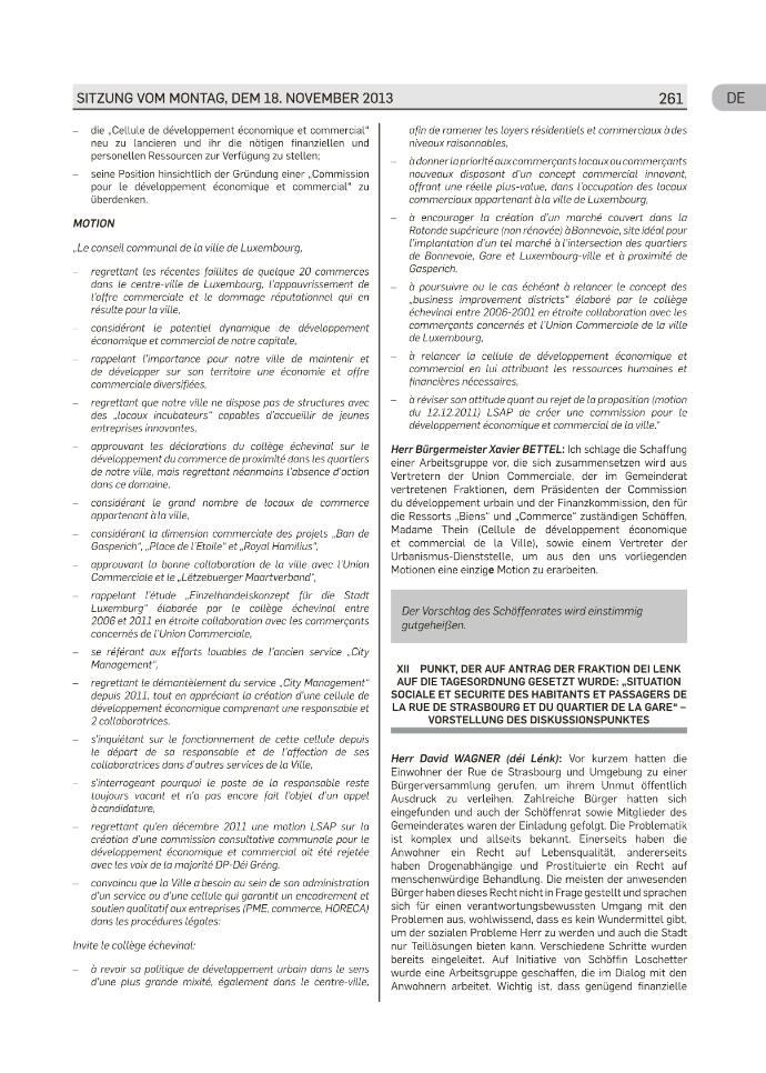 Wunderbar Kindergarten Mathe Arbeitsblatt Fraktionen Mit Wie ...